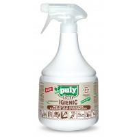 PulyBar Green Igienic 1000 ml