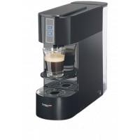 macchina caffè Nespresso One