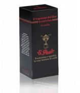 M.Bar in Cialde 25% rob. 75% arab. 36 cialde da 44 mm