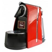 Macchina caffè Capsulina
