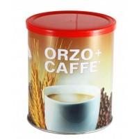 Barattolo Orzo e Caffè 250 gr