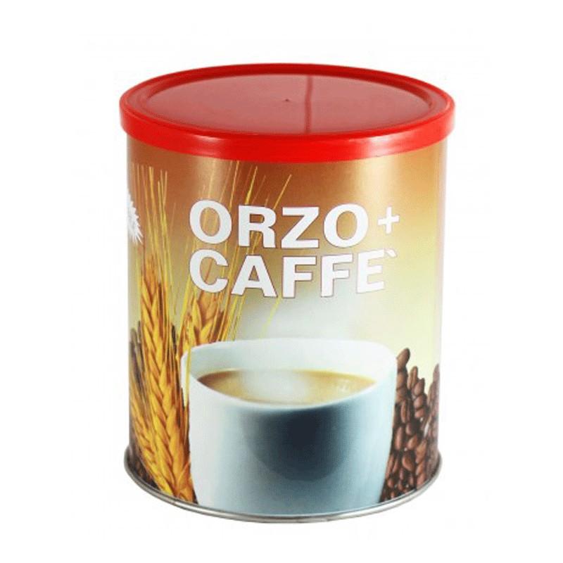 Barattolo Orzo Caffè 250 gr