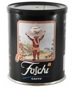 Barattolo Caffè grani 250GR