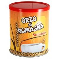 Orzo di Romagna Solubile 120 gr