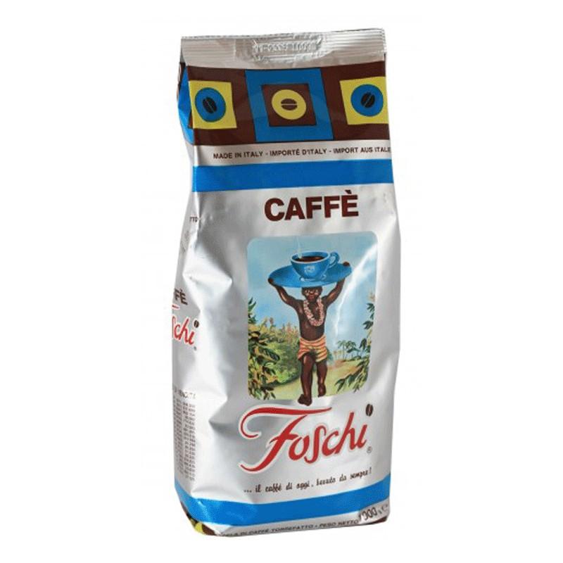 MISCELA DI CAFFÈ Bar