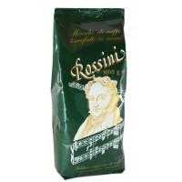 MISCELA DI CAFFÈ Rossini