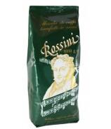 Miscela di Caffè Rossini 1 kg