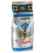 MISCELA DI CAFFÈ Lux
