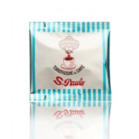 Decaffeinato ad acqua 150 cialde da 44mm 100 arabica