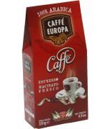 Astuccio Caffè macinato per Espresso 250 g