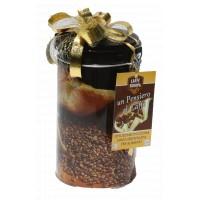 Pensiero al Caffè