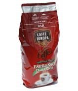Caffè in grani Bar Sud Kg 1