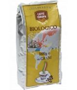 Caffè biologico in grani Kg 1