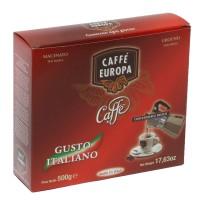 Bipack Caffè macinato per Moka 250 g per 2