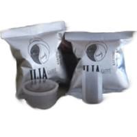 capsule Karathu  compatibili lavazza ilia CONFE. DA 100