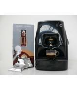 Karathu caffè in  cialdeda 44 mm confezione da 36