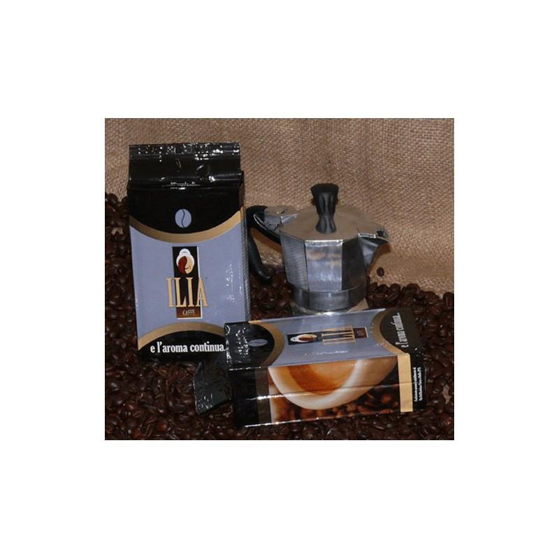 Karathu macinato 250 grammi