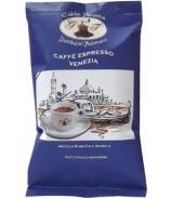 100 capsule compatibili Lavazza Point Caffè Venezia