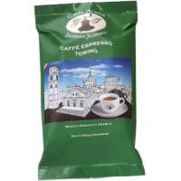 Caffè Torino 100 Capsule espresso point compatibili caldo aroma