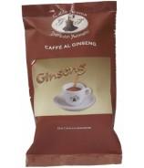 Caffè Aromatizzato al Ginseng Conf 50 Capsule compatibili lavazza
