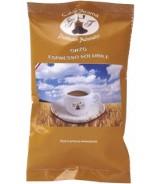 Caffè D'orzo  50 capsule compatibili Lavazza