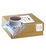 Capsula Caffè Classica compatibile Lavazza 100pz
