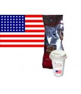 caffè americano confezione 500 grammi