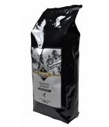 Caffè in Grani Ristretto Italiano Nero Piazza Navona 1 kg