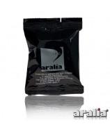 Aralia Fap Orzo 50 capsule