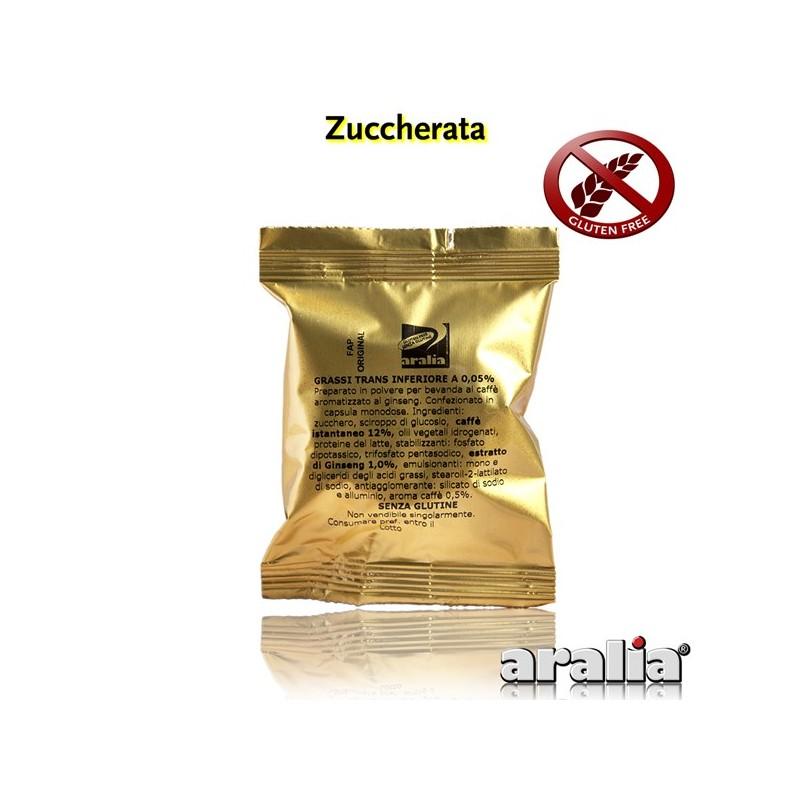 Aralia Fap Original Blister 10 bustine monodosi