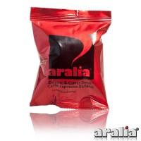 Aralia Fap Caffè Espresso 100 capsule