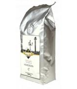 caffè in grani arabica delicato Piazza San marco di BaristaItaliano  1Kg