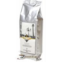 caffè macinato arabica delicato Piazza San marco di BaristaItaliano  250 gr