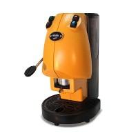 Macchina cialde caffè espresso FROG BASE