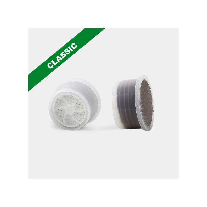 capsule da 7gr compatibili Lavazza espresso point classiche