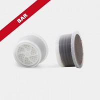 capsule caffè Lavazza compatibili da 7gr miscela bar