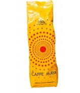Caffè Macinato Miscela Famiglia Maya per Moka