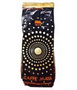 Caffè macinato espresso per macchina elettrica Famiglia Bar