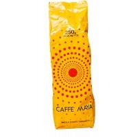 Caffè macinato Famiglia espresso miscela Maya