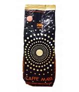 Miscela di caffè macinato Bar maya per Moka