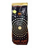 Caffè macinato per Moka Famiglia Bar MAYA