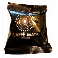 capsule compatibili Lavazza espresso point Bar MAya