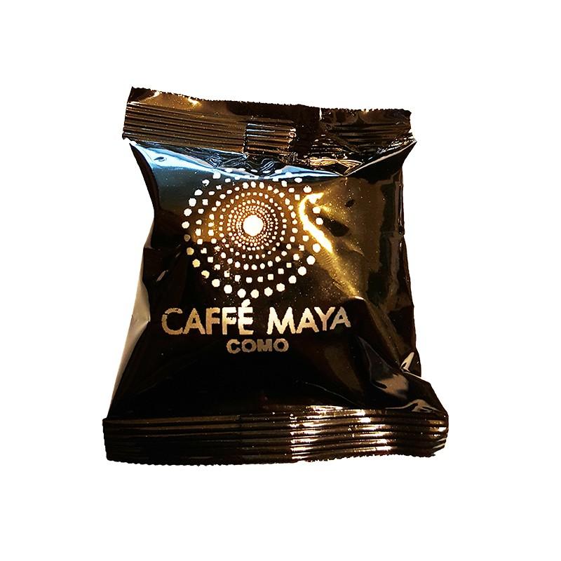 capsule compatibili Lavazza espresso point Bar MAya