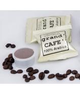 100 Arabica Lavazza point compatibili in capsule