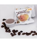 Capsule Lavazza compatibili espresso point Du Soleil