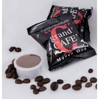 Caffè in capsule compatibili Lavazza espresso point ORO