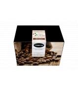 il caffè Italiano capsule compatibili Nespresso Trieste