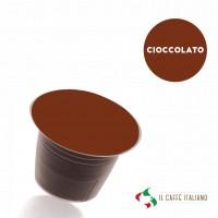 Caffè cioccolato