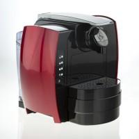 macchina caffè Nespresso Plus
