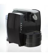 Macchina caffè lavazza a modo mio Plus compatibile
